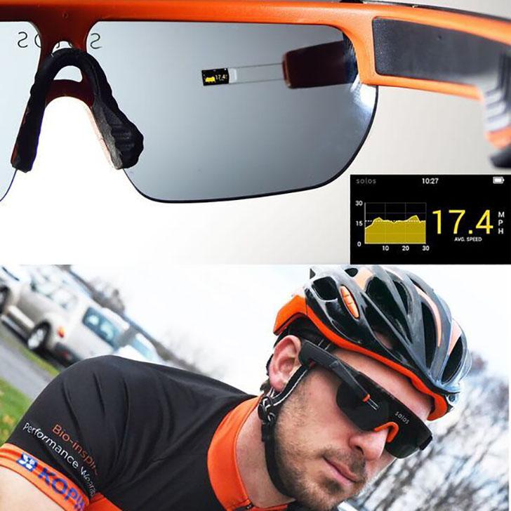 Compact-smart-glass-display.jpg