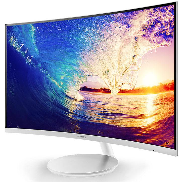Samsung-frameless-curved-monitor.jpg