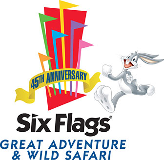 Lets play a little game Six-flags