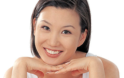 Orland recommend best of 100 beauty asian
