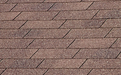 Roof Surface Amp Full Size Of Roofwaterproofing Roof Deck
