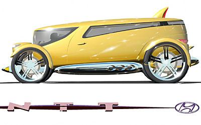Auto Design | Automotive Design Yenra