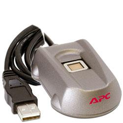 APC BIOMETRIC DRIVER DOWNLOAD FREE