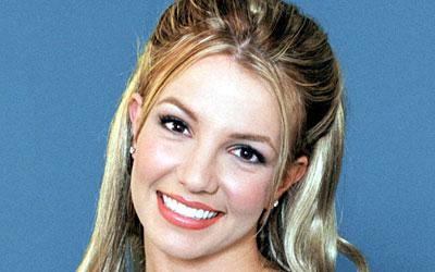 Britney Spears Cosmetics Yenra
