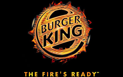 burger king   yenra