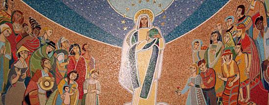 Catholic Prayers - Catholic Prayer
