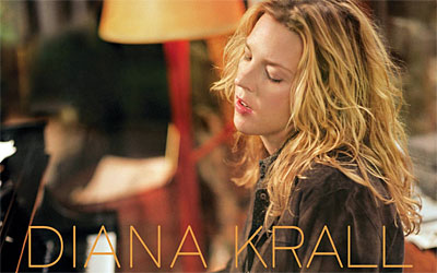 the musical career of diana krall I have this album n made in japan cd and have the sacd and now on dvd audio let me tell you all version are great and i enjoy listing to all of them all time i can call diana krall is the queen of new days vocal jazz if you love relax songs, jazz music, bossa nova this cd is for you.