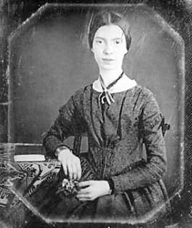 "an analysis of the master letters of emily dickinson an american poet ""theme analysis of emily dickinson's a thesis entitled theme analysis in emily dickinson's poetry"" i'm emily dickinson is an american poet."