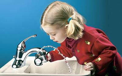 Bathroom Faucet Filter faucet water filter - yenra