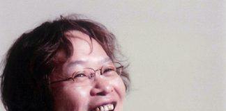 Katsuyuki Sumizawa