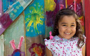 Latino Communities Health Disparity Research