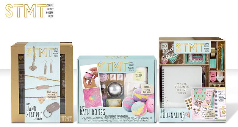 Stmt diy jewelry journal bath bombs yenra stmt diy jewelry journal bath bombs solutioingenieria Choice Image