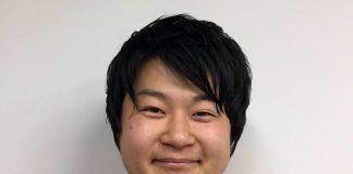 Takanori Matsuoka