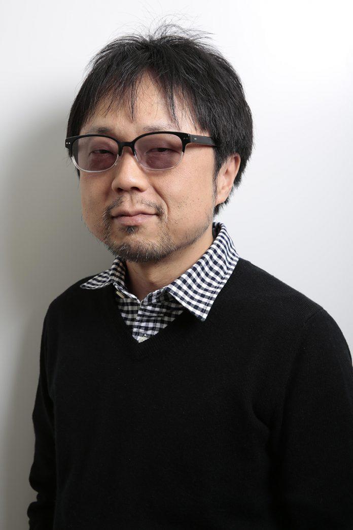 Tomoki Kyoda