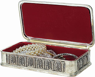 Jewelry appraisal yenra for How do you get jewelry appraised