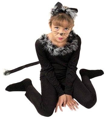 kitty cat costume cat costume 350x392