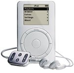 MP3 Player Mac App of Elmedia Player for Best MP3 Experience