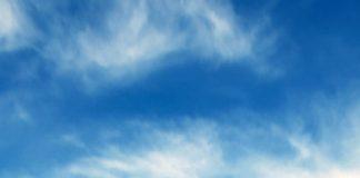 Cloud RAN