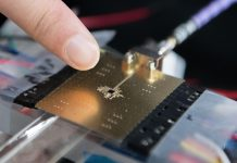 Energy-Efficient On-Chip Millimeter-Wave Antenna