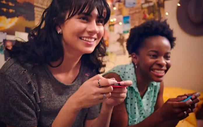 Pokken Tournament Deluxe for Nintendo Switch