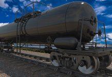 Protective Rail Car Coatings