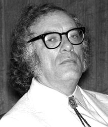 asimov what is intelligence anyway Asimov what is intelligence anyway free essays essays - largest database of quality sample essays and research papers on asimov what is intelligence anyway mega.