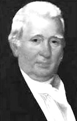 essays by william cobbett published in 1830 §adam smith's the wealth of nations is published william cobbett marries nancy reid §malthus brings out his essay on the principle of population.