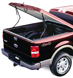 truck bed covers - yenra