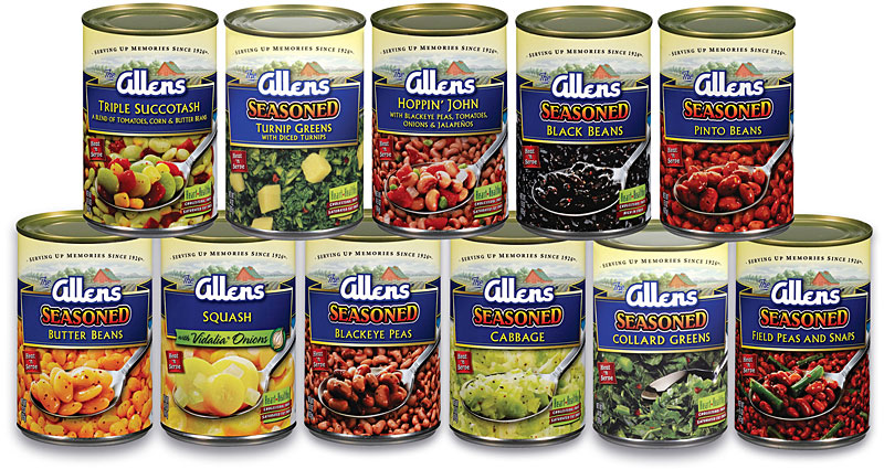 Allens-dishes.jpg
