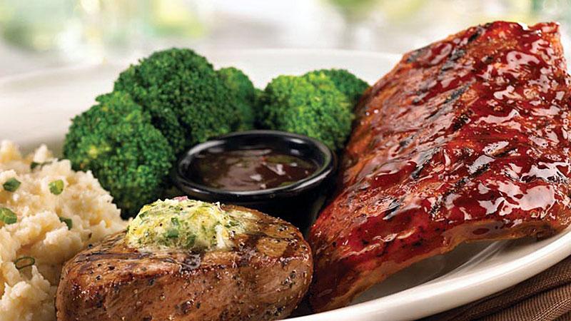 Black-angus-steak.jpg