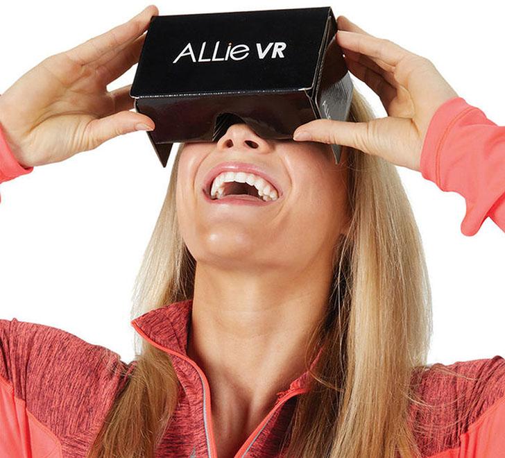 Cardboard-vr-viewer.jpg