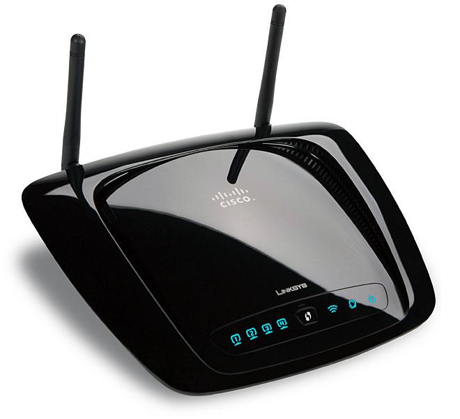 Cisco-media-router.jpg
