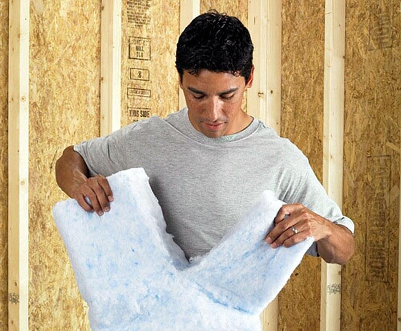 Fiberglass-free-insulation.jpg