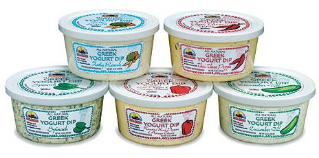 Greek-yogurt-dip.jpg
