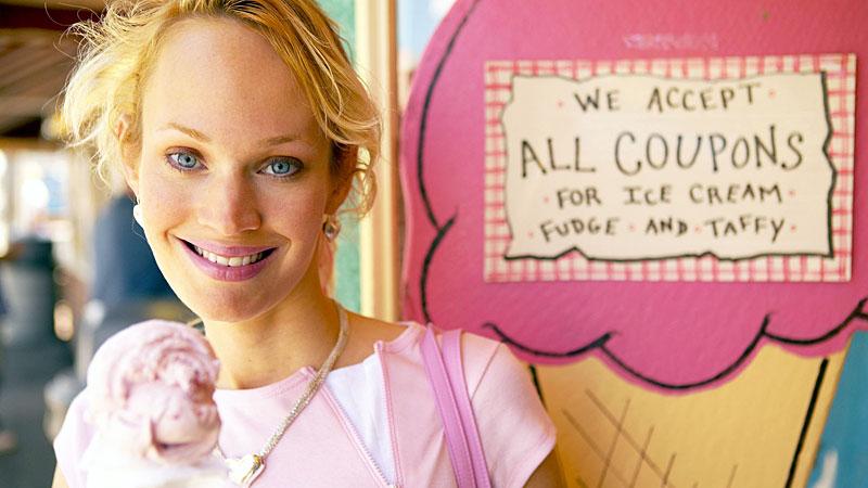 Ice-cream-girl.jpg