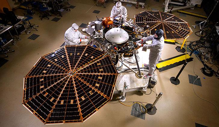 InSight-Mars-lander.jpg