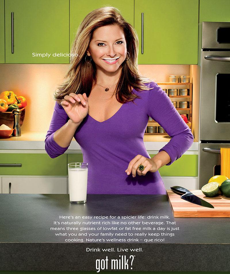 Ingrid-hoffmann-got-milk.jpg
