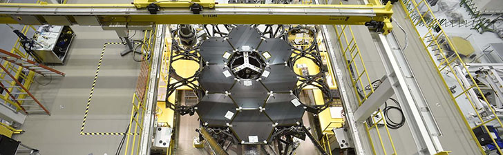 James-Webb-Space-Telescope-mirrors.jpg