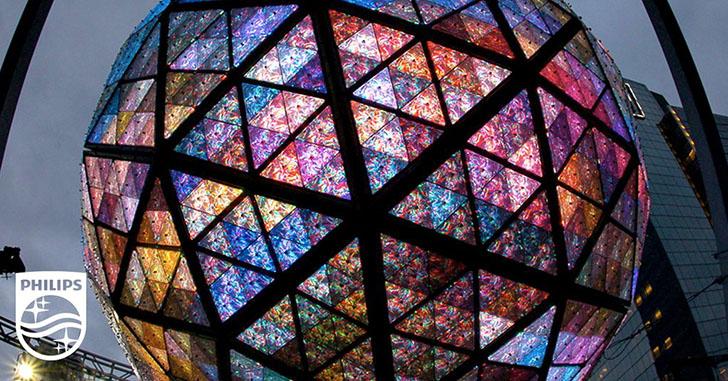 LED-Times-Square-Ball.jpg