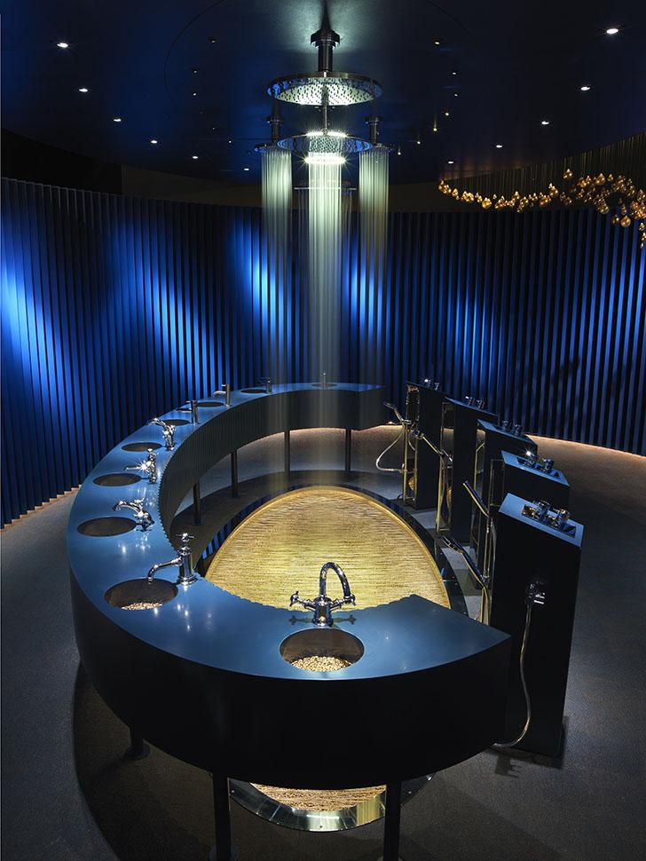 LED-showroom-lighting.jpg