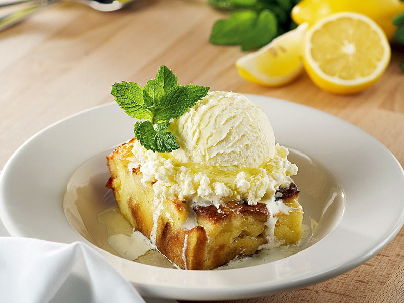 Limoncello-bread-pudding.jpg