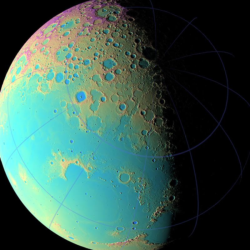 Moon-topography.jpg
