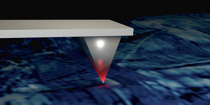Nanoscale-acoustic-response.jpg