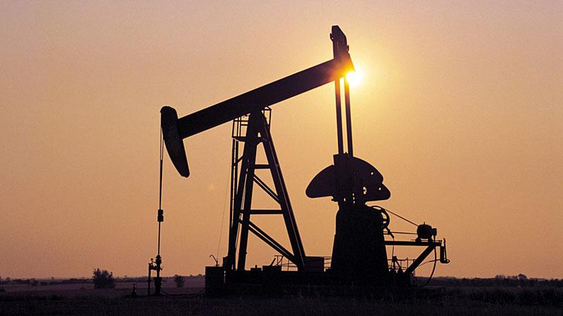 Oil-well.jpg
