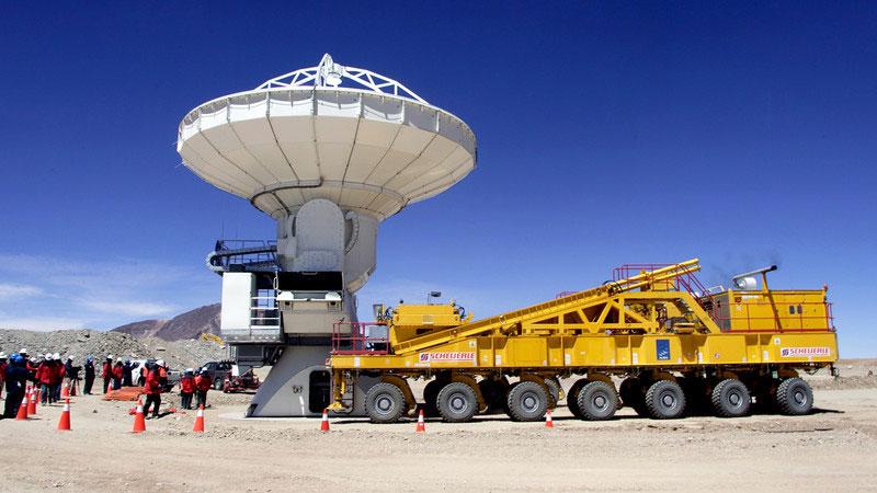 Radio-telescope-antenna.jpg