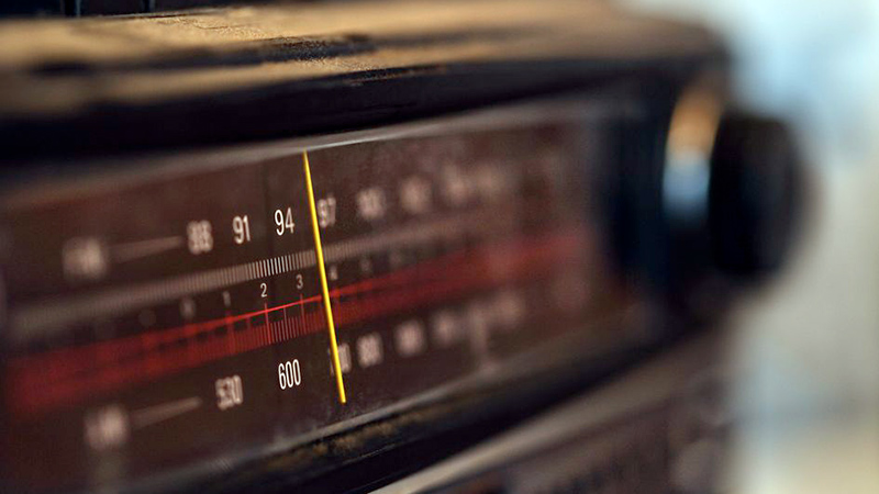 Radio-tuner.jpg
