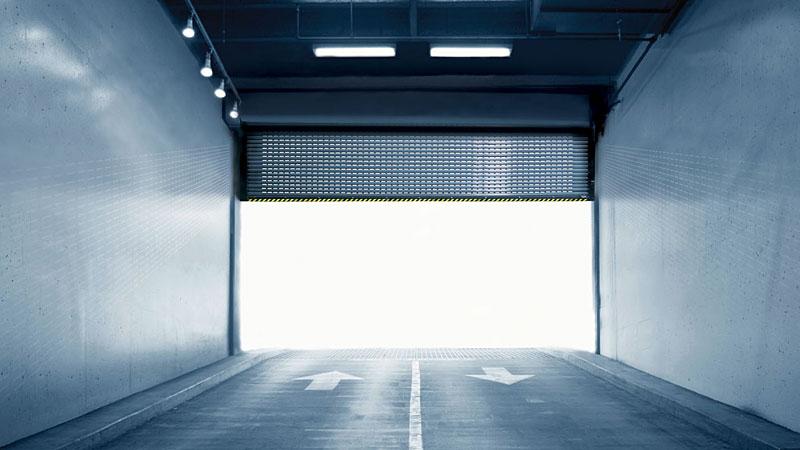 Rolling-steel-door.jpg