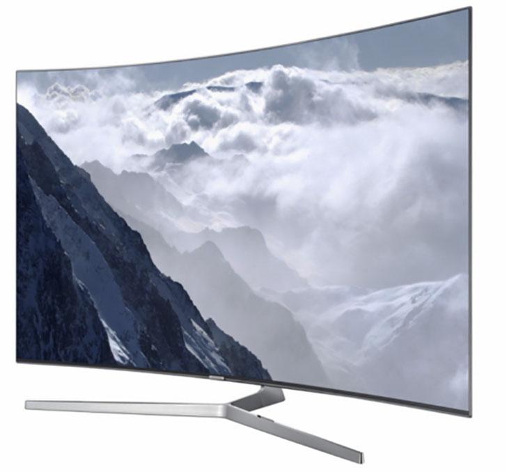 Samsung-SUHD-TV.jpg