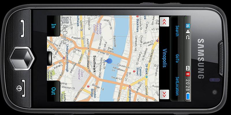 Samsung-geoservices.jpg