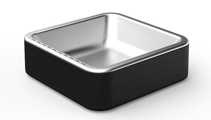 Smart-pet-bowl.jpg